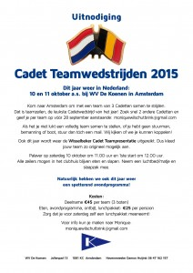 1509 0901 Teamwedstrijden_2015
