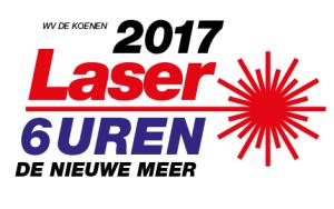 Laser_6_uren_2017_event