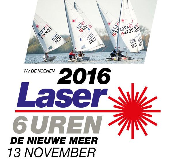 laser_6uren_2016
