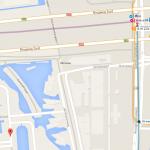 map_openbaarvervoer