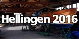 Hellingen2016
