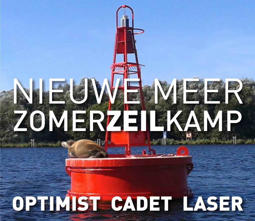 NieuweMeerZomerzeilkamp_afb_RGB