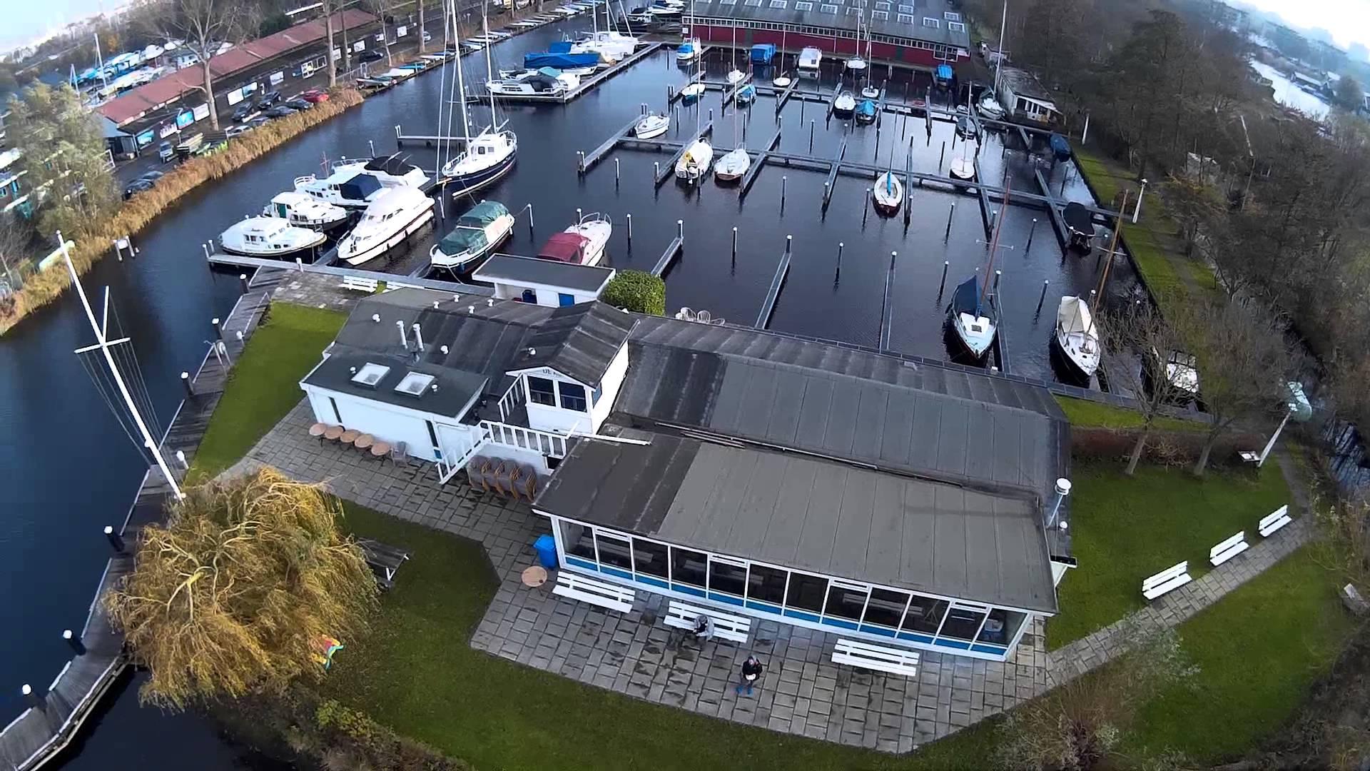 Koenen_clubhuis