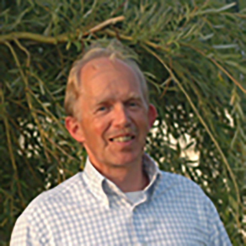 Michel Gijzelaar