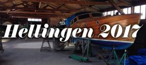 Hellingen2017