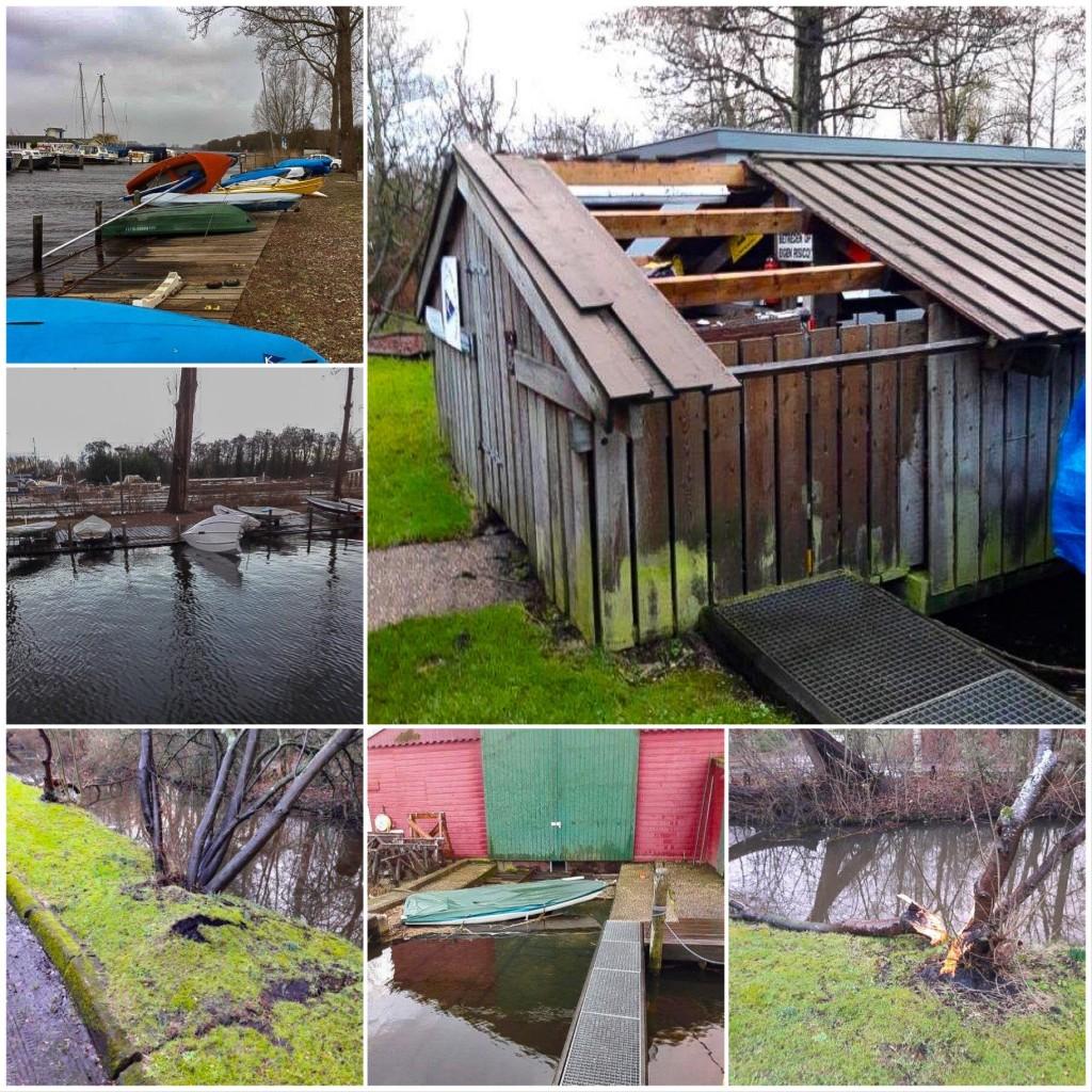 Collage_stormschade_Koenen2018