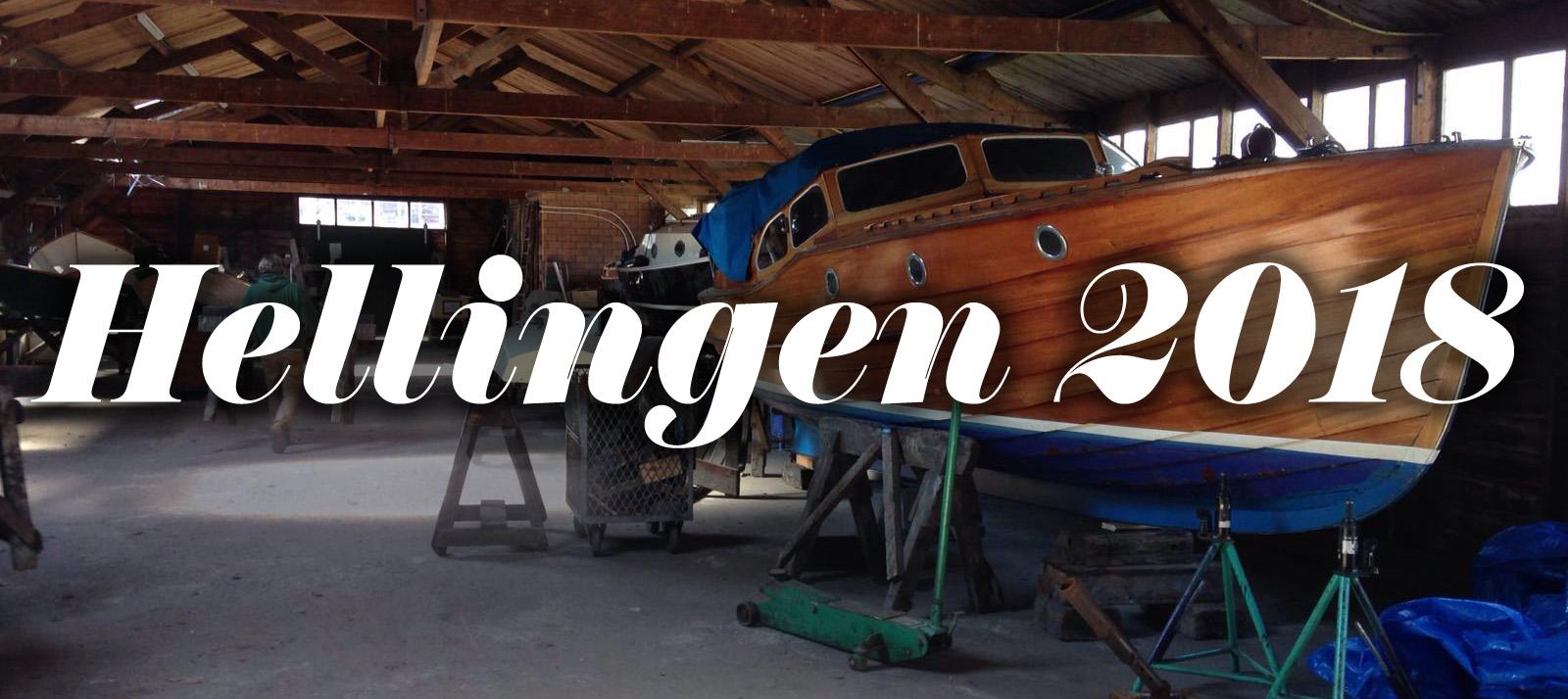 Hellingen2018
