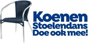 Koenen_Stoelendans_final