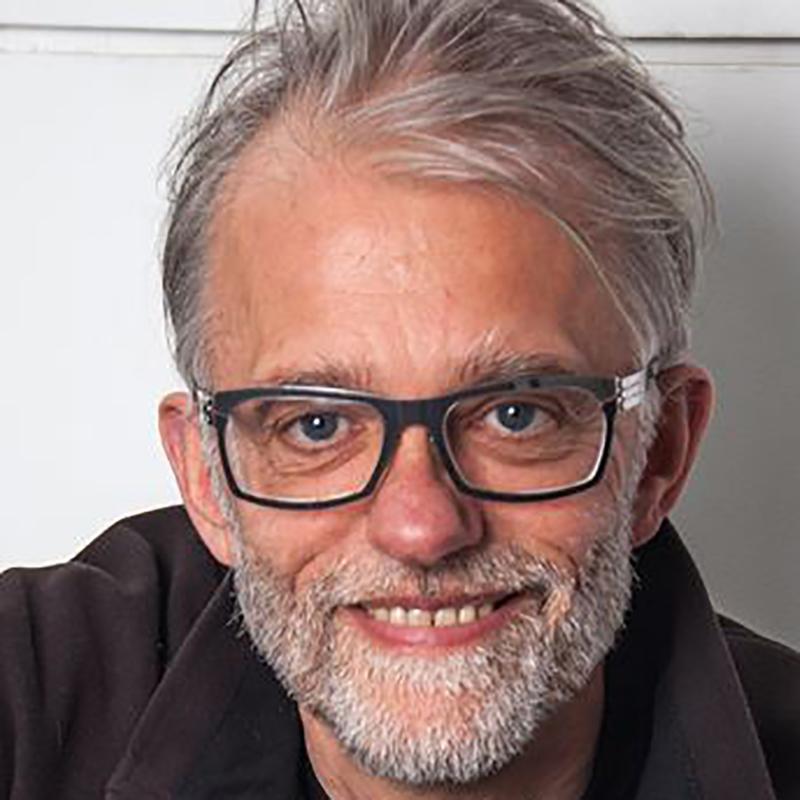 Frans Hoving